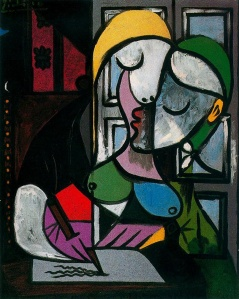 woman-writing-1934