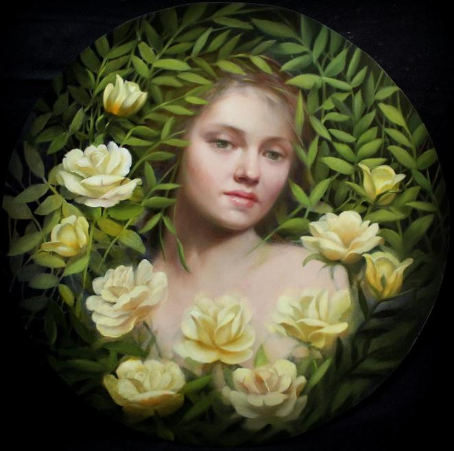 a-rose-by-any-other-name-loretta-fasan