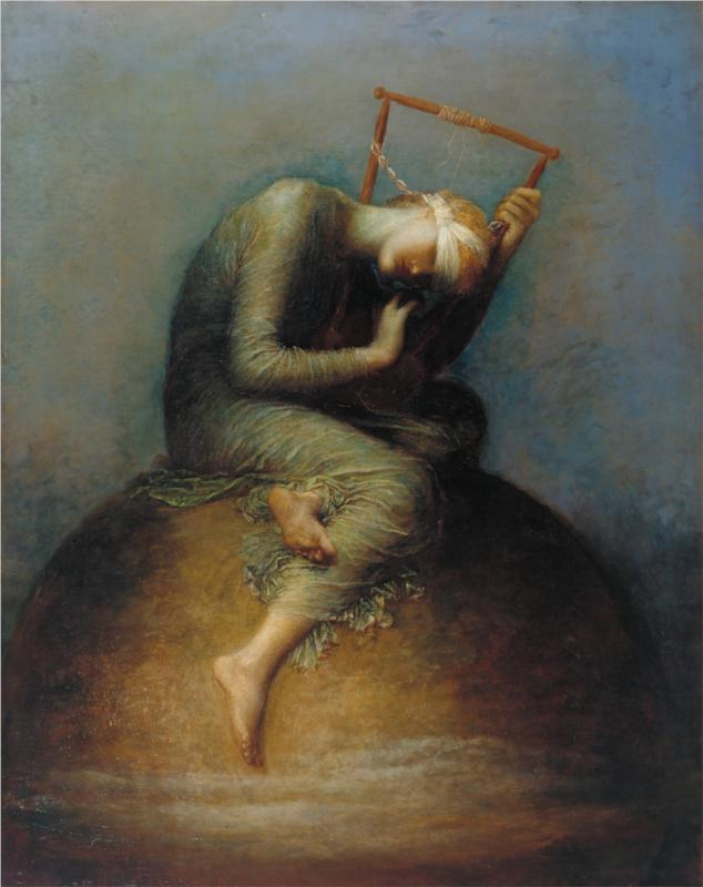 hope-1886-George-Frederick-Watts